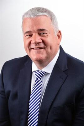 Andrew Sellars, Nissan