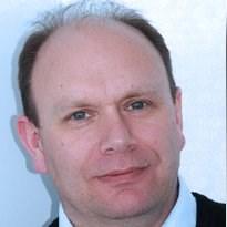 Andrew Smith FCA