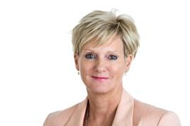 Angela Barrow