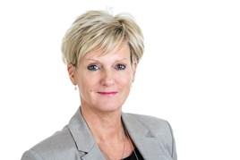 Angela Barrow, EMaC