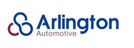 Arlington Automotive Group logo