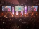 ASF FinTech award 2019