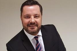 Brett Henderson, Aston Barclay