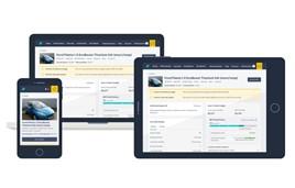 Auto Trader's Retail Accelerator platform