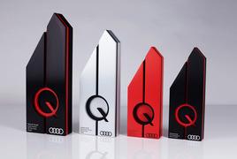 Audi 2020 Q Awards
