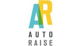 AutoRaise logo 2017