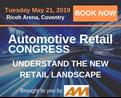 AM Automotive Retail Congress 2019