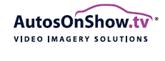 AutosOnShow logo