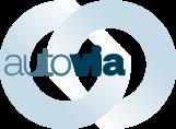 Autovia logo