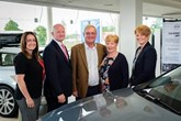 Bells Motor Group