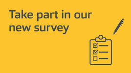 Ben's Annual Industry Survey 2021