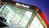 Benfield dealership
