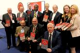 AM Best UK Dealerships To Work For 2017