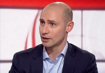 Michael Bills, managing director at Duff & Phelps