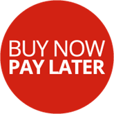 Buy Now Pay Later symbol