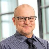 Tributes: UHY Hacker Young partner Brian Leyland