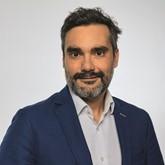 Carlos Lahoz