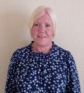 Rachel Elliott, regional sales manager at CarMoney