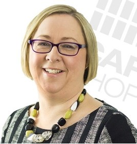 Fiona Cottle, CarShop