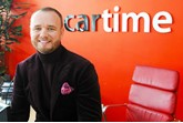 Matt Kay Cartime independent dealer
