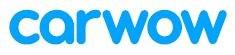 Carwow logo