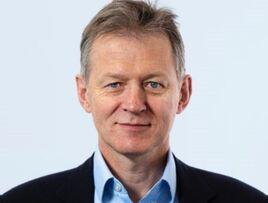 Incoming Cazoo non-executive director, Duncan Tatton-Brown