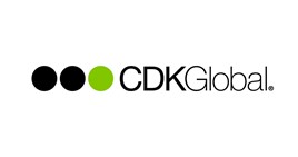 CDK Global logo