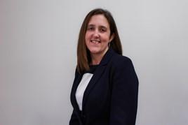 Jennifer Bell, CG Professional