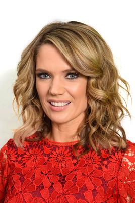 ITV This Morning presenter Charlotte Hawkins will host the AM Awards 2021 on September 8