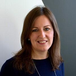 Charlotte Tice, Carwow head of media partnerships