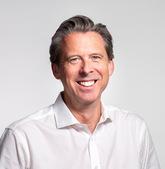 Autofutura chief executive, Christian Erlandson