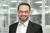 Christian Senger of Volkswagen