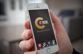 CitNow Mobile