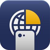 CitNOW Web Video and Smart Image