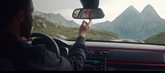 Citroen C3 2017 advert