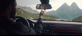 Citroen C3 2017 advert