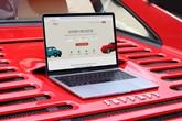 Trade-to-trade classic car remarketing platform, Classic Trade