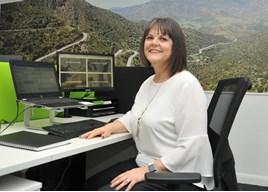 Sarah Leech business development manager Coachworks Consulting 2018