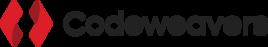 Codeweavers logo 2021