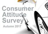 The Autumn 2017 NFDA Consumer Attitude Survey