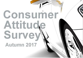 The Autumn 2017 NFDA Consumer Attitude Survey