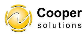 Cooper Solutions