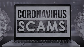 ASE has joined HMRC in warning businesses of COVID-19 fraudsters