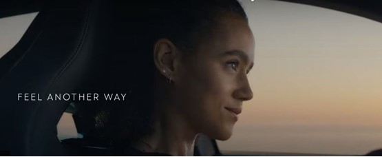 Game of Thrones and Fast & Furious star Nathalie Emmanuel in the new Cupra Formentor advert