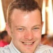 Dan Moore PKF Cooper Parry Solutions - GDPR