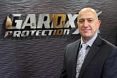 David Allmark is now head of operations at GardX