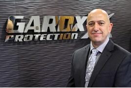 David Allmark is now head of operations at GardX