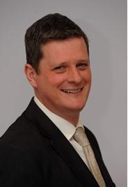 David March, network development director for PSA Group UK