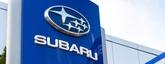 Subaru UK car dealership totum