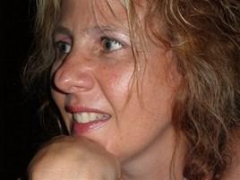 Debbie Kirlew